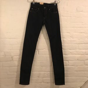 Denim & Supply skinny jeans